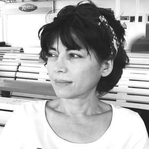 Georgia Papanikou's Profile