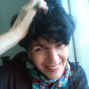 Tina Dekanosidze's Profile