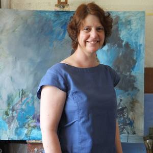 Janna Prinsloo's Profile
