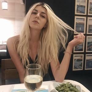ONA BARCELO avatar
