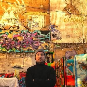 Darko Jovicic's Profile