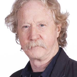 Rick Kirby