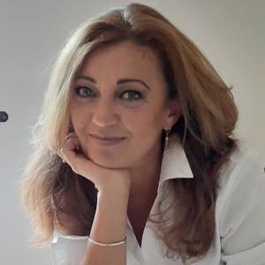 Virginia Praschnik's Profile