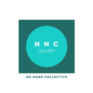 No Name Collective avatar