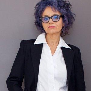 Lynn Stein's Profile