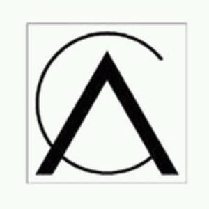 Aiguamanil Art's Profile
