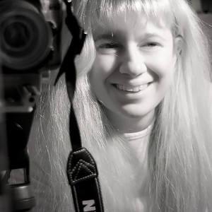 Evgeniya Korneeva's Profile