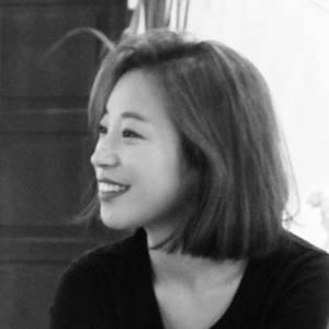 Jiyoung Hong's Profile