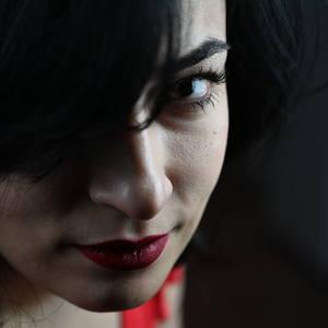 Sabrina Pourzadeh