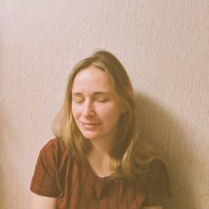 Nina Sedova's Profile