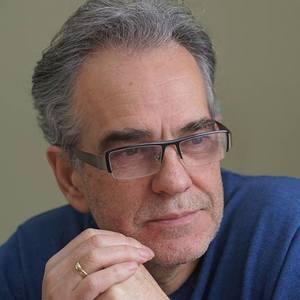Vasko DeLev's Profile