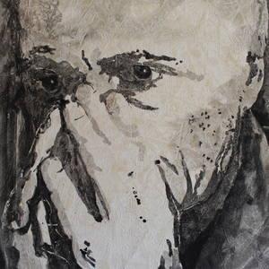 Miroslaw Deja's Profile