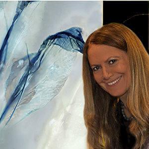 Kaye Forster's Profile
