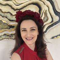 Alexandra Dobreikin