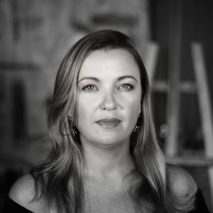 Valerie Perreault's Profile