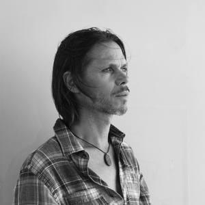 Charles Olsen's Profile