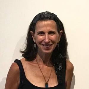 Kim Triedman's Profile