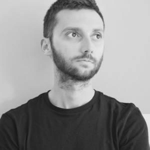 Marco Tiberio's Profile