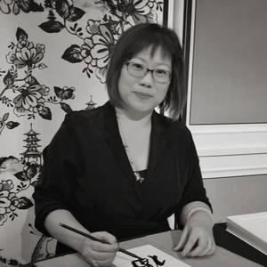 Li Ching Heng's Profile