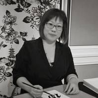 Li Ching Heng