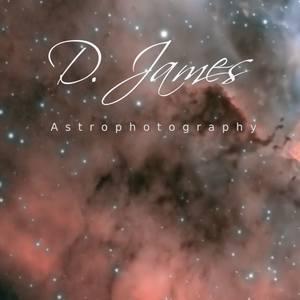 david james's Profile