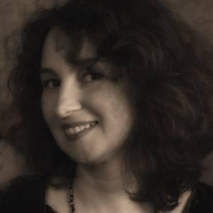 Ingrid Edith Zobel's Profile