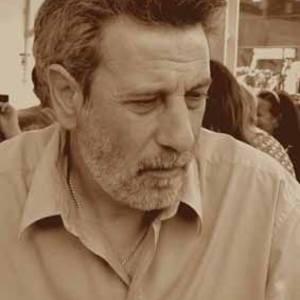 Armando D'Andrea's Profile