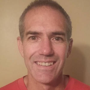 stuart roddy's Profile