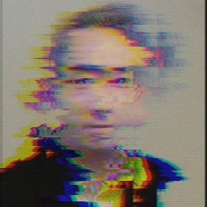 Ryo Shimizu's Profile