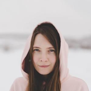 Olga Davydova's Profile