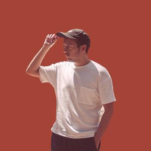 Michael Vincent Manalo's Profile