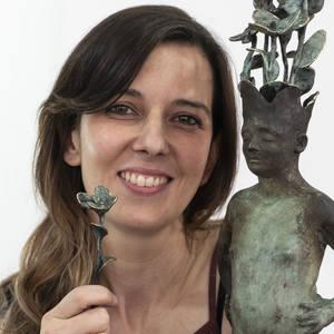 Francesca Dalla Benetta's Profile