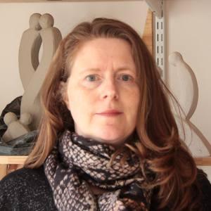 Catherine Fouvry Leblois's Profile