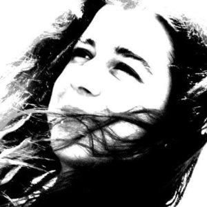 Barbara Jurkovek's Profile