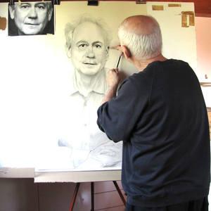 Gianfranco Fusari's Profile