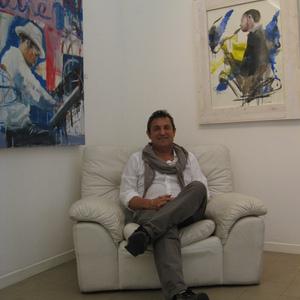 Alfredo Pini