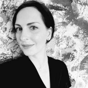 Andreea Zecheru's Profile
