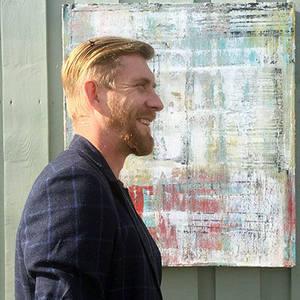 Alexander MIKHALEFF's Profile