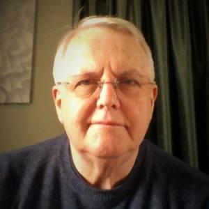Richard Gillman's Profile