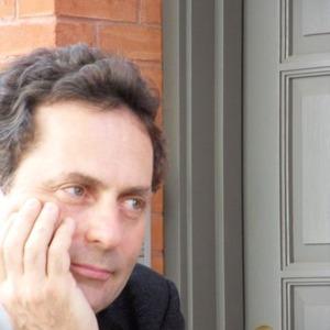 Eric Uhlfelder