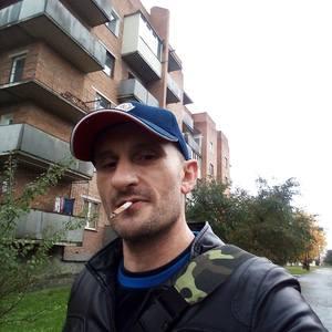 Stanislav Lyashenko avatar
