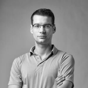Axel Gercke