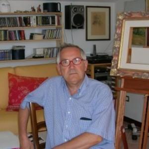 Paolo Gheri's Profile