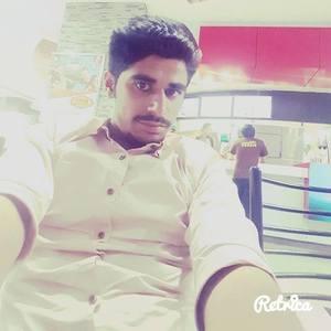 Bilal Qadeer's Profile