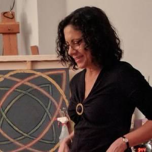 Julie Tersigni's Profile