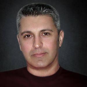 Dejan Travica's Profile