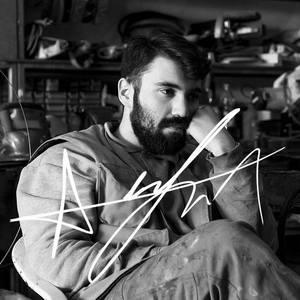 Arif Yildiz's Profile