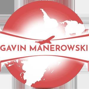 Gavin Manerowski's Profile