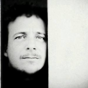 Riccardo La Monica avatar