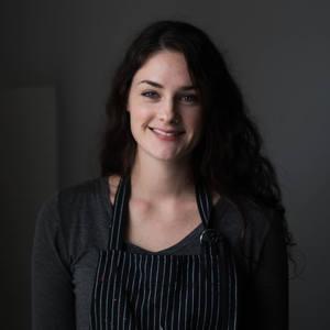 Megan Ward's Profile